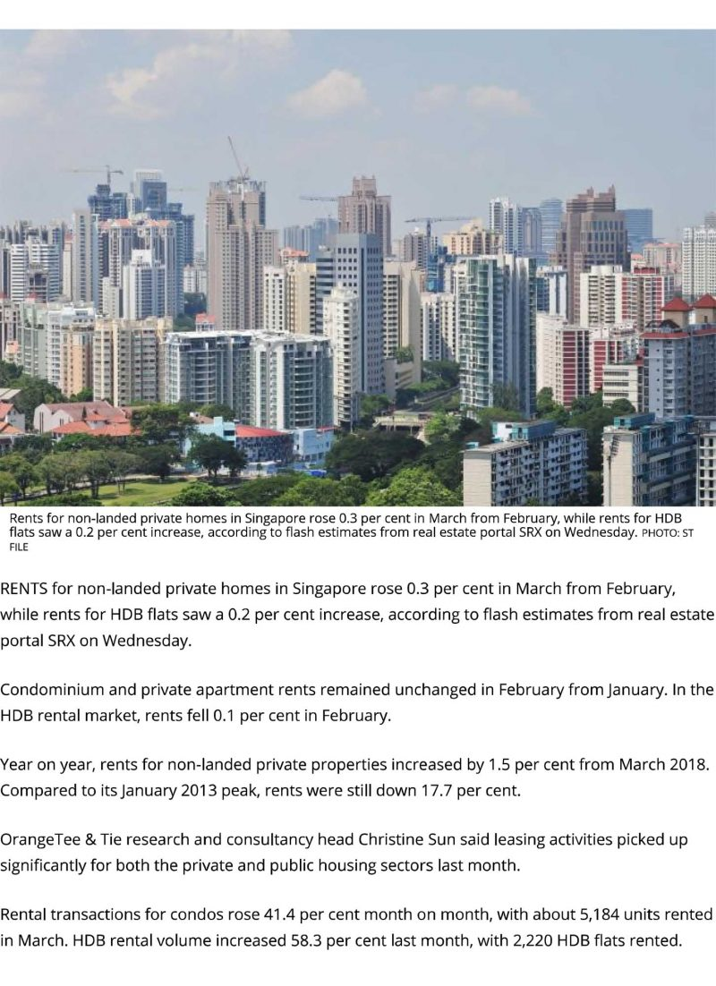 Singapore-condo-and-HDB-rents-rise-in-March-01