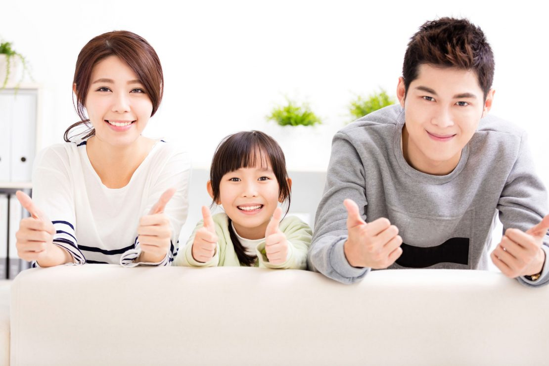 mayfair-modern-happy-asian-family-singapore