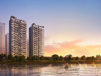 sky-everton-developer-ho-lee-group-heron-bay-ec-singapore