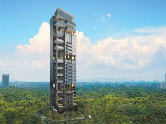 sky-everton-developer-sustained-land-pte-ltd-3-cuscaden-singapore