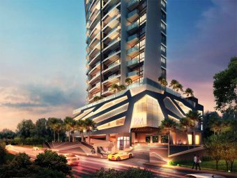 sky-everton-developer-sustained-land-pte-ltd-8m-residences-singapore