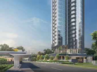 sky-everton-developer-sustained-land-pte-ltd-one-meyer-singapore