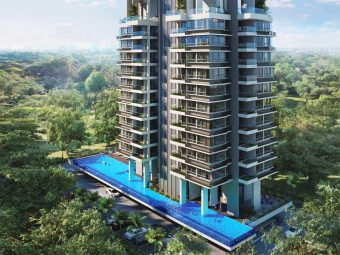 sky-everton-developer-sustained-land-pte-ltd-regent-residences-singapore