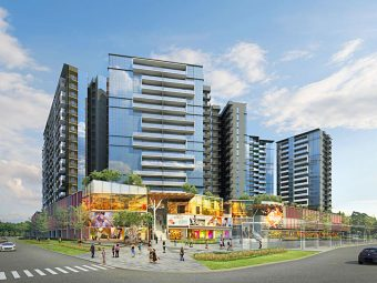 sky-everton-developer-sustained-land-pte-ltd-the-poiz-residences-the-poiz-centre-singapore