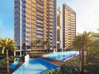sky-everton-developer-sustained-land-pte-ltd-tre-residences-singapore