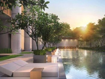 sky-everton-exterior-night-50m-lap-pool-poolside-dining-singapore-02