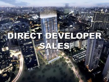 sky-everton-exterior-night-south-aerial-view-direct-developer-sales-singapore