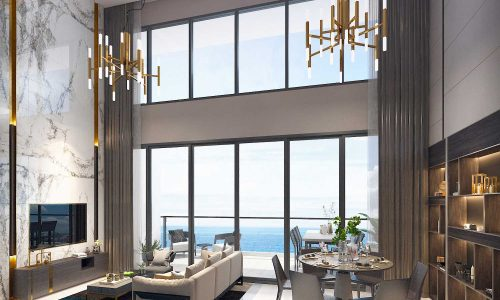 sky-everton-interior-6-bedroom-penthouse-living-dining-singapore-01