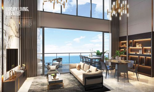sky-everton-interior-6-bedroom-penthouse-living-dining-singapore-02