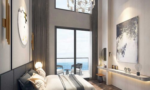 sky-everton-interior-6-bedroom-penthouse-master-bedroom-singapore-01